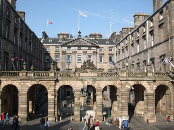 Edinburgh_City_Chambers-600x450