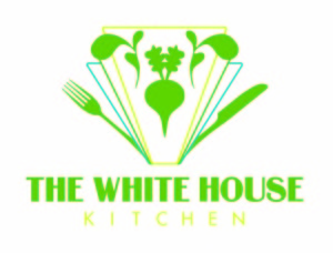 The White House kitchen_logo CMYK hi res