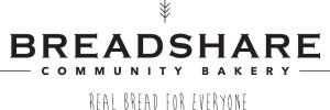 breadshare logo