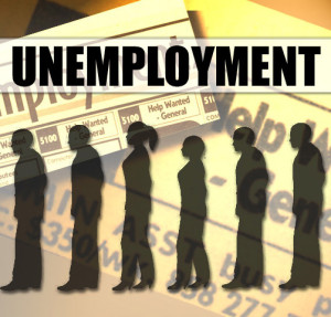 unemployed pic