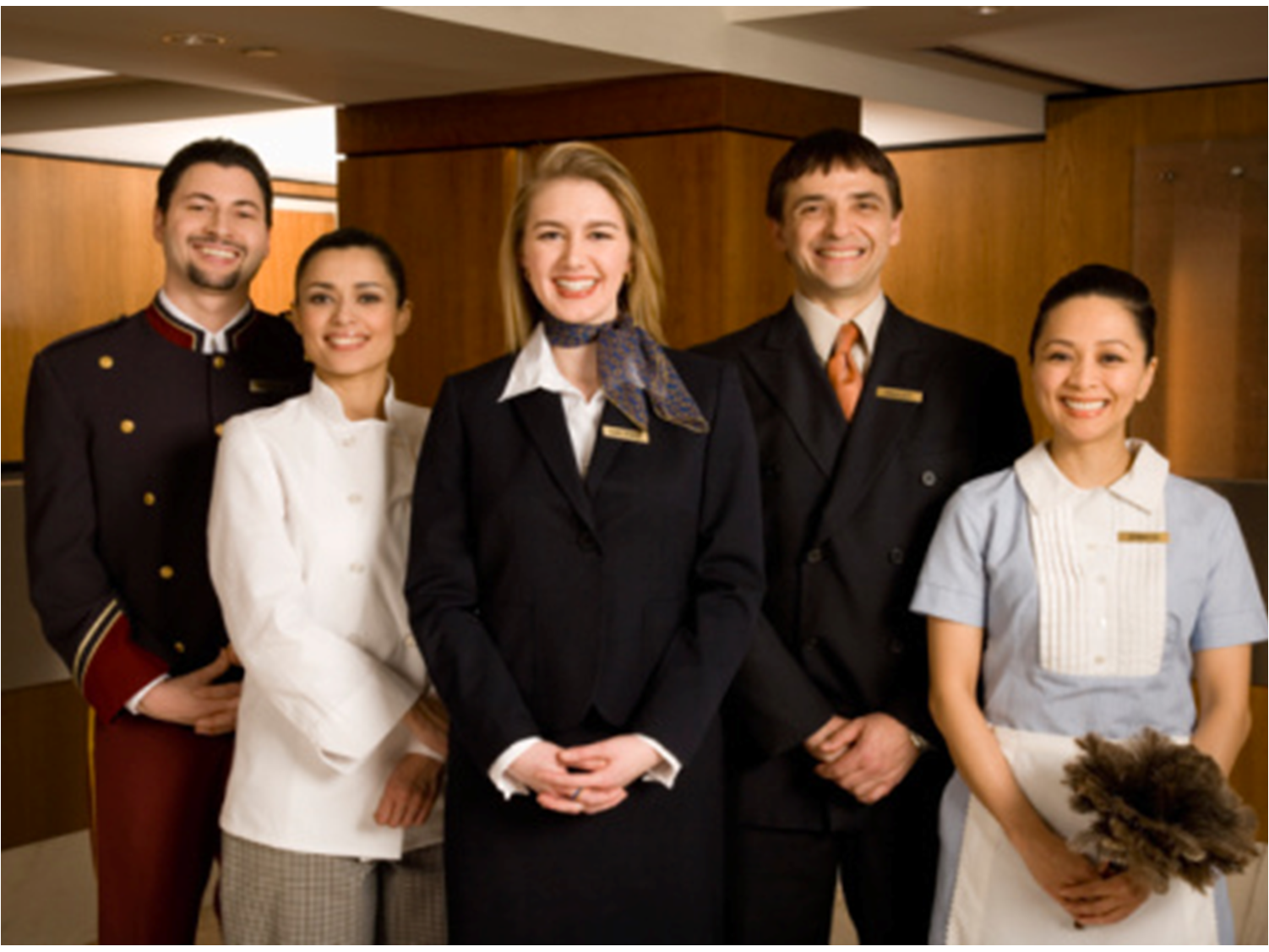 hotel and training programs Learn about the different visa programs available at experience working in marriott hotels within the us program in training programs in the.