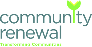 community_renewal_small (3)-1