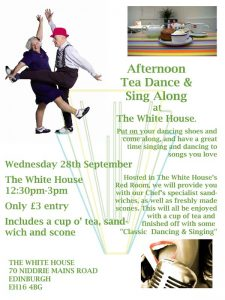 tea-dance-sept-web-poster