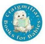 books-for-babies-logo