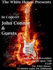 concert-master-poster-november-2016
