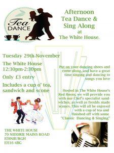 tea-dance-november-poster