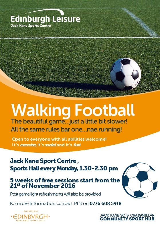 walking-football